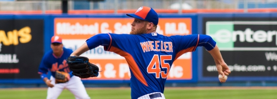 Zack Wheeler slice 1