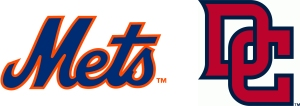 Mets vs Nationals