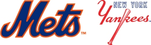 Mets vs Yankees