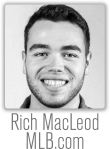 Rich MacLeod