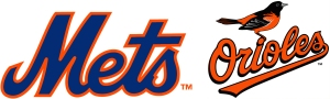 Mets vs Orioles