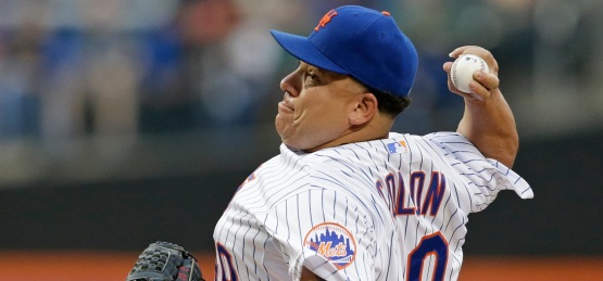 Bartolo Colon 1 slice