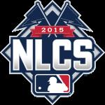 2015 MLB NLCS