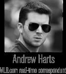 Andrew Harts