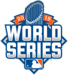 2015 Mets World Series