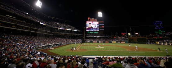 Citizens Bank Park 1