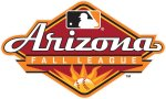 Arizona Fall League AFL