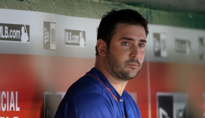 Matt Harvey 1 slice