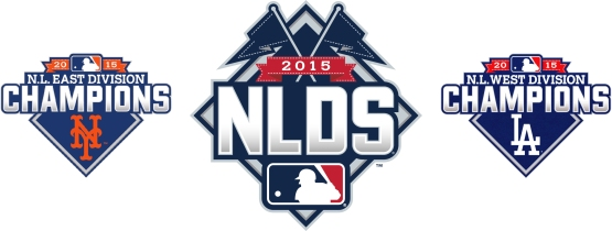 Mets Dodgers NLCS