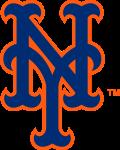 Mets NY Blue