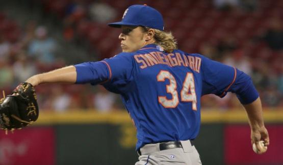 Noah Syndergaard 1 slice