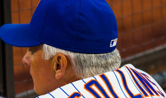 Terry Collins 1 slice
