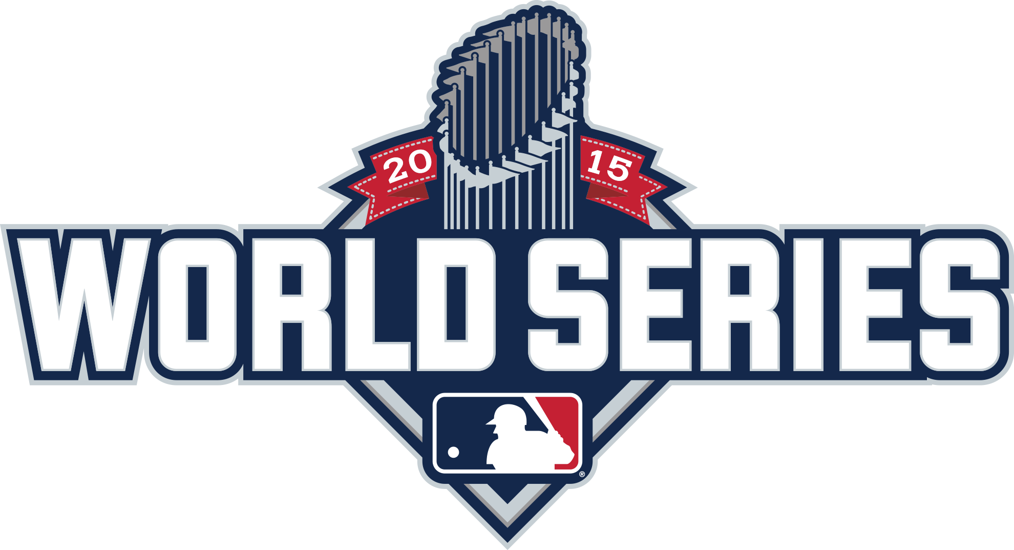 World series dates in Australia