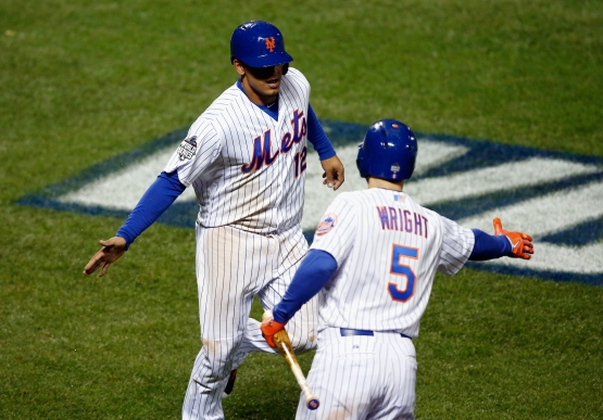 Wright Lagares
