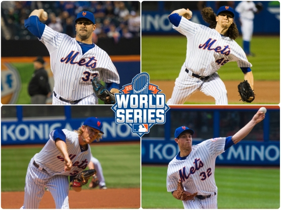 Harvey deGrom Syndergaard Matz copy