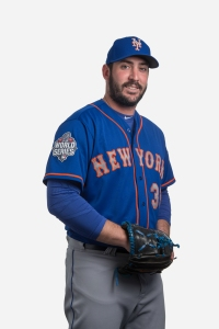 Matt Harvey-00463