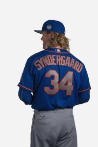 Noah Syndergaard-00656