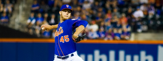 Zack Wheeler 1 slice