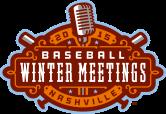 2015 Winter Meetings