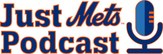 Just Mets Podcast Blue letters-1